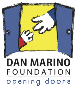 Barry Lipsitz Dan Marino Foundation